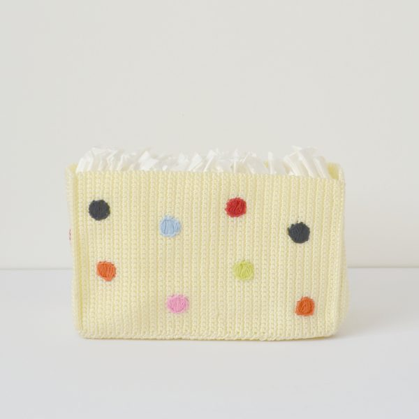 acp-crochet-storage