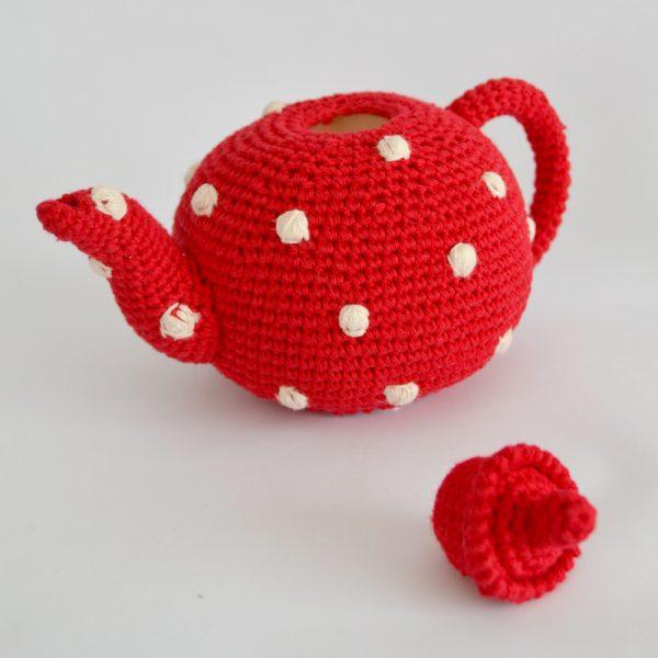 acp-crochet-teapot