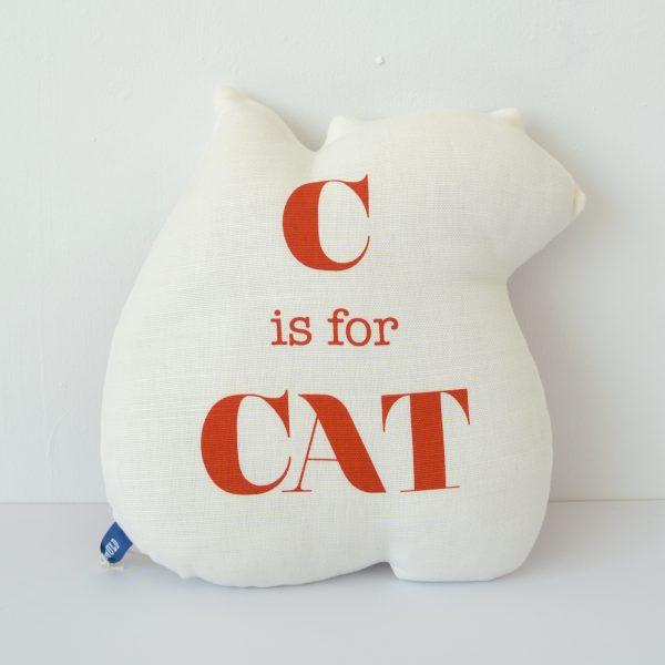 cat-cushion-cut-out