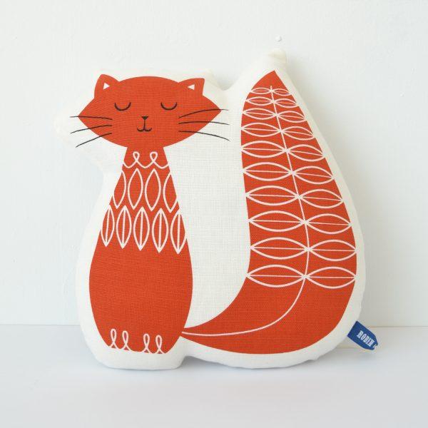 cut-out-cat-cushion