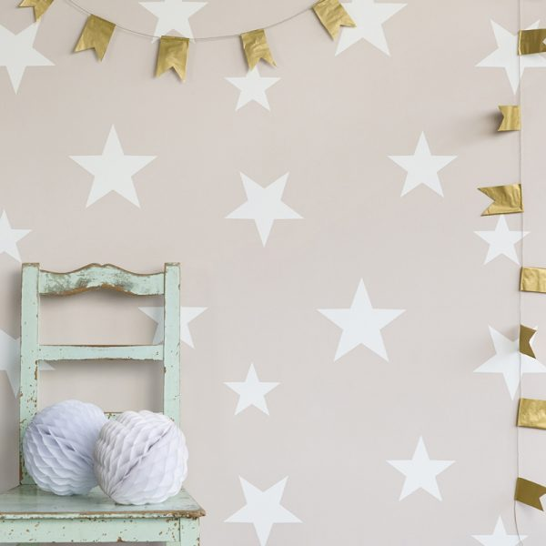 hibou-home-stars-blush