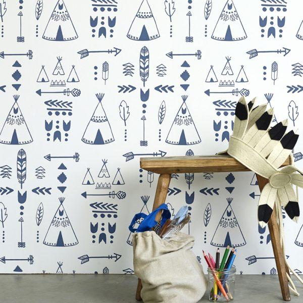 hibou-home-teepees-indigo
