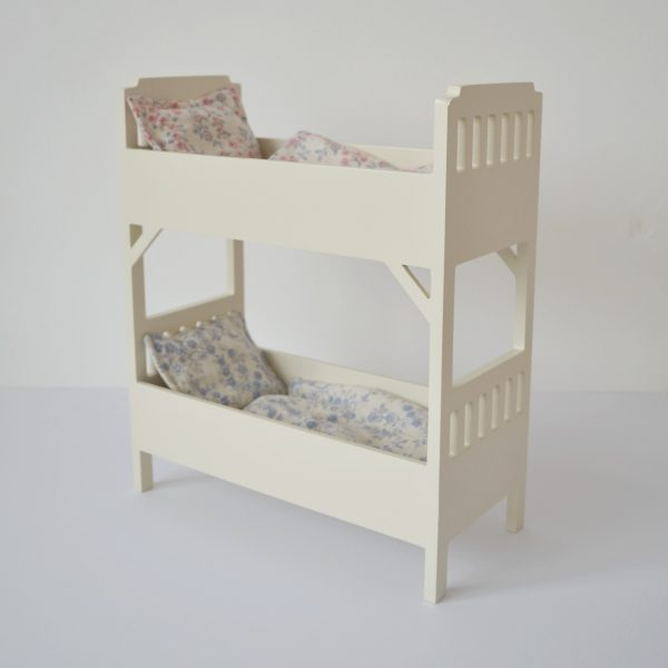 Small Maileg bunk-bed