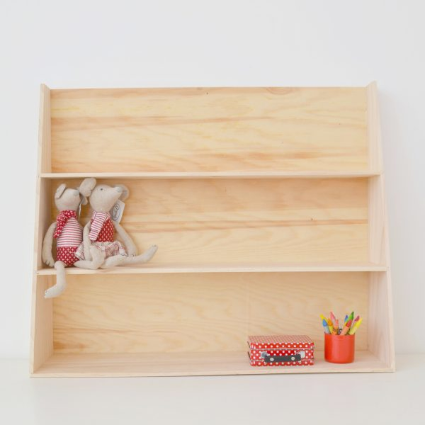 Bloomingville-natural-wood-shelf