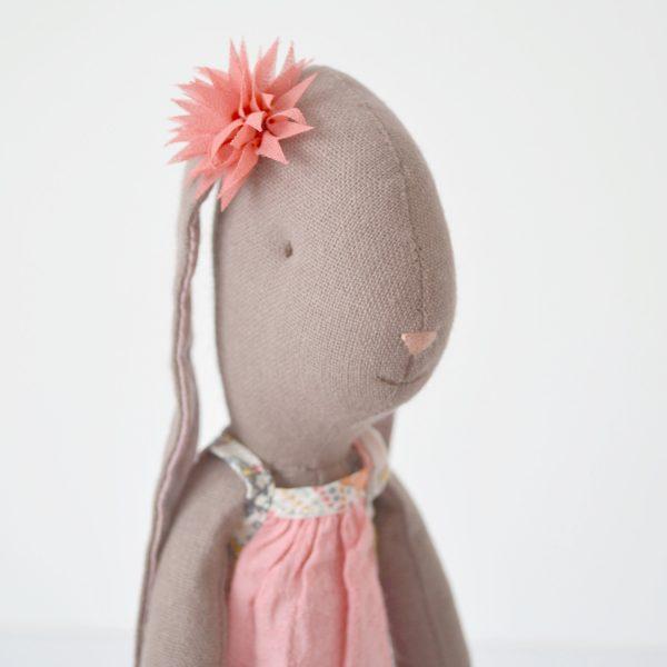 Fleurie-closeup-maileg