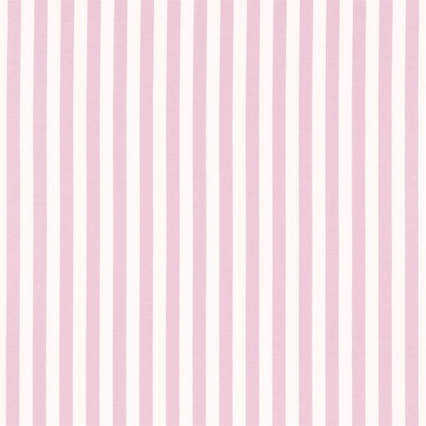 Harlequin Mimi stripe blush