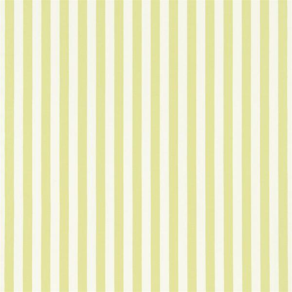 Harlequin Mimi stripe lime