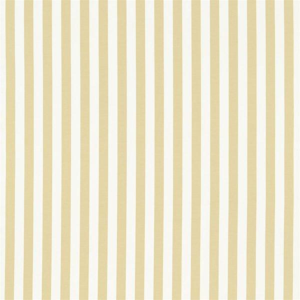 Harlequin Mimi stripe mustard
