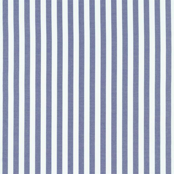 Harlequin Mimi stripe navy
