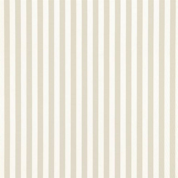 Harlequin Mimi stripe taupe