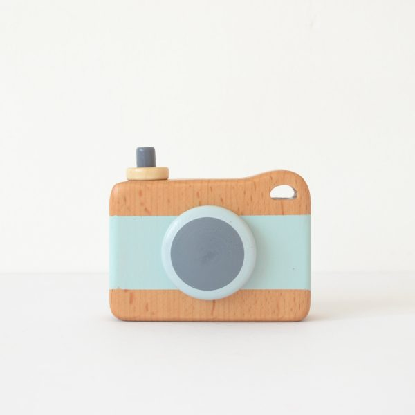 bloomingville-camera-blue-front