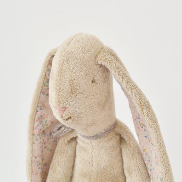 maileg-softie-bunny-detail