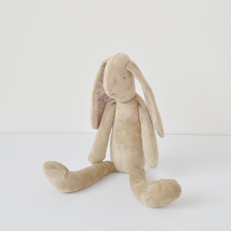 Maileg bunny softie