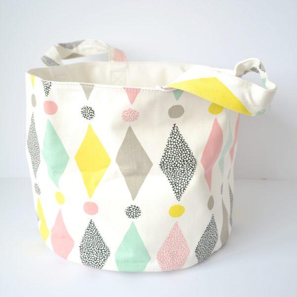 Medium storage bag from Littlephant