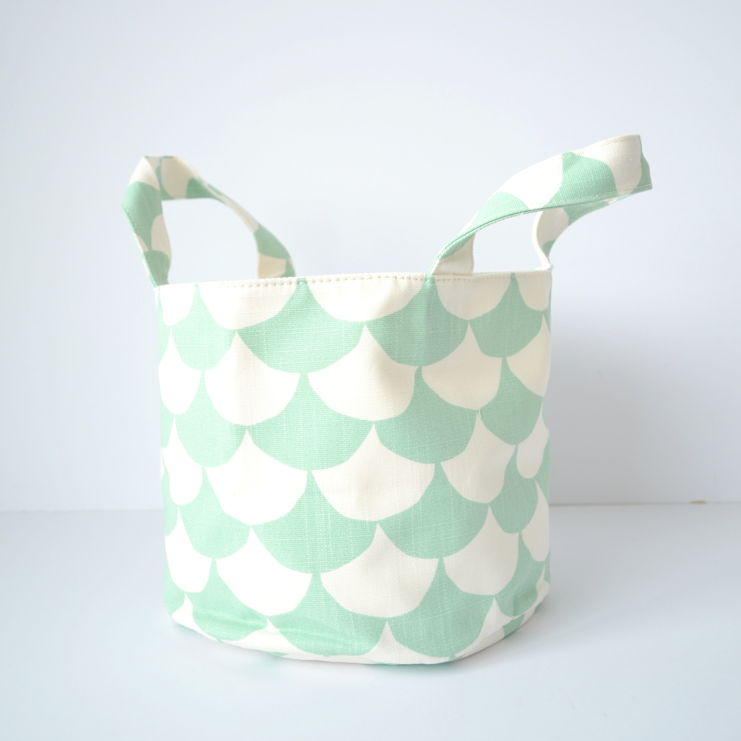Small storage bag from Littlephant