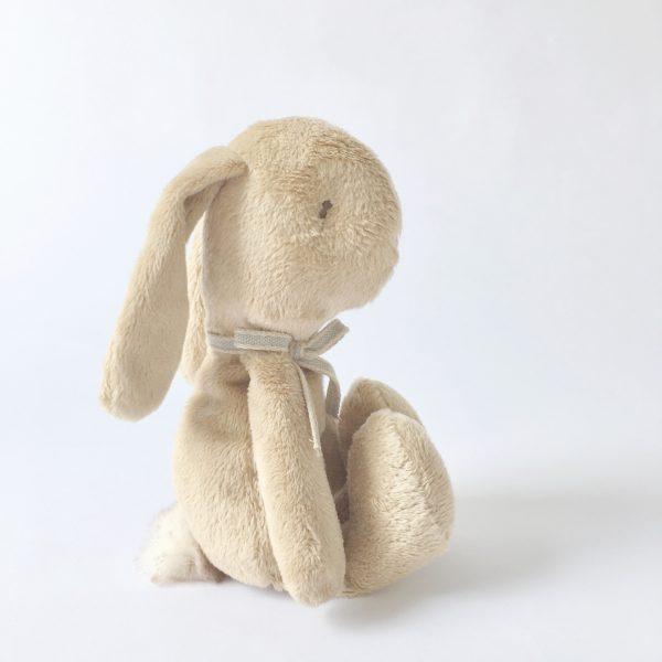 Maileg mini soft bunny