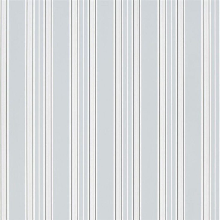 Designers Guild Pinstripe Wallpaper
